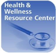 Gale Health & Wellness Resource Centre